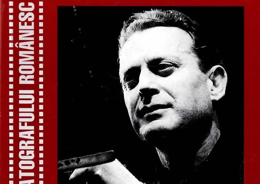 CineTipar: Ovidiu Gologan (1998)