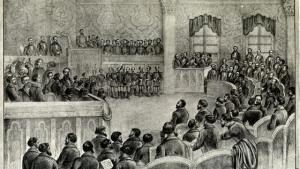 Această imagine are atributul alt gol; numele fișierului este 650f9-deschiderea-parlamentului-romaniei-1860-1862.jpg